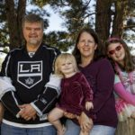 Success Stories – The Schramm Family