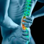 New LBP Study Reveals Chiropractic Is Superior to PT and MD Care