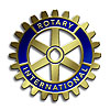 San Clemente Rotary