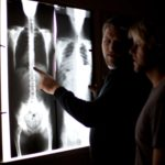 Dr. Tyler Johnson - Chiropractor education requirements