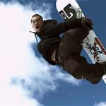 Snowboarding chiropractor orange county